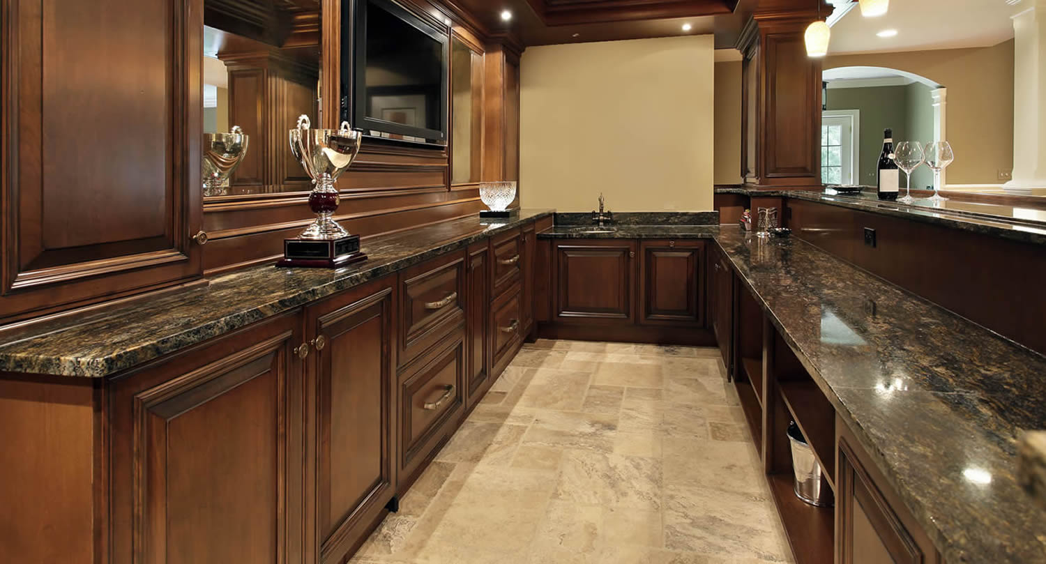 Bar-Cabinetry-by-Mullikin-Flooring