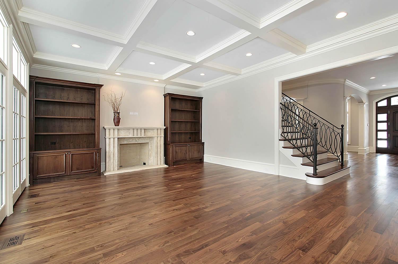 Hardwood-Flooring-from Mullikin Floors & More